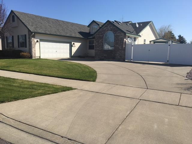 3030 N Slice Dr, Post Falls, ID 83854 (#18-4212) :: The Spokane Home Guy Group