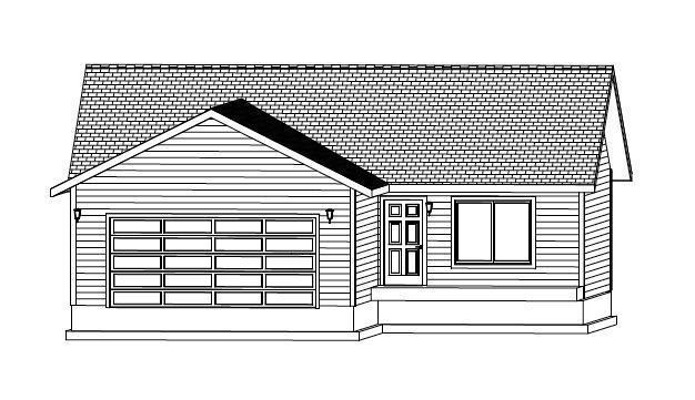 8700 N Haddon St, Post Falls, ID 83854 (#18-4377) :: Link Properties Group