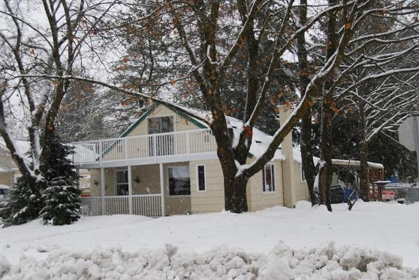 1802 N 5th St, Coeur d'Alene, ID 83814 (#18-438) :: Prime Real Estate Group