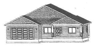NNA Medallist Lot 18 Ct, Rathdrum, ID 83858 (#18-4385) :: Groves Realty Group