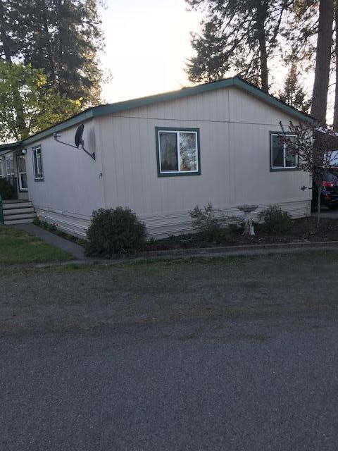 8587 N Hayden Pines Way, Hayden, ID 83835 (#18-4548) :: Link Properties Group