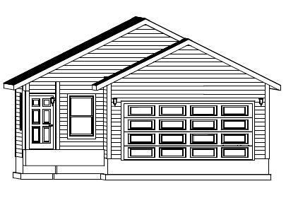 8714 N Haddon St, Post Falls, ID 83854 (#18-4701) :: Link Properties Group
