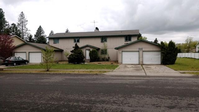 4005 N Abbey Rd, Coeur d'Alene, ID 83814 (#18-4906) :: The Spokane Home Guy Group