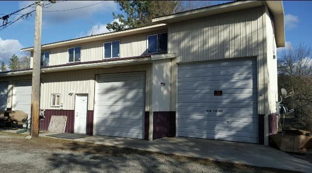 1315 N 13TH St, Coeur d'Alene, ID 83814 (#18-5108) :: Prime Real Estate Group
