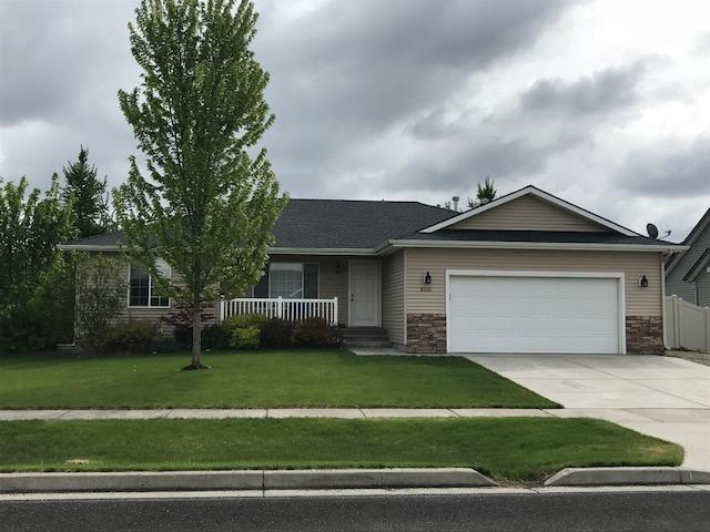 Address Not Published, Hayden, ID 83835 (#18-5116) :: The Spokane Home Guy Group