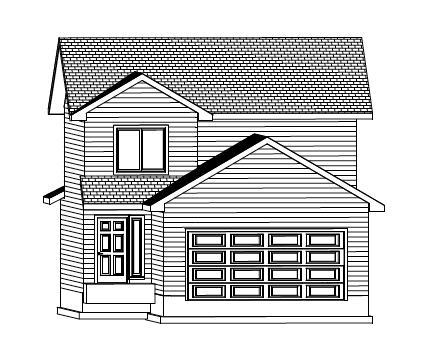 8684 N Haddon St, Post Falls, ID 83854 (#18-5359) :: Link Properties Group