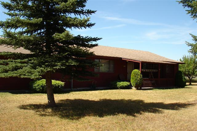 2612 E Bogie Dr, Post Falls, ID 83854 (#18-538) :: Prime Real Estate Group