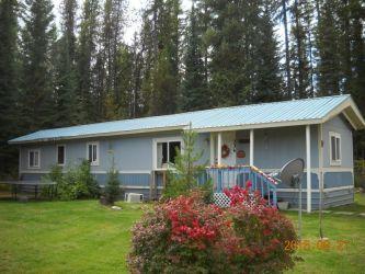 336 Shady Pine Lp, Priest Lake, ID 83856 (#18-5702) :: Northwest Professional Real Estate