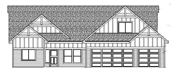 L18B2 E Bellsway Dr, Rathdrum, ID 83858 (#18-601) :: Chad Salsbury Group