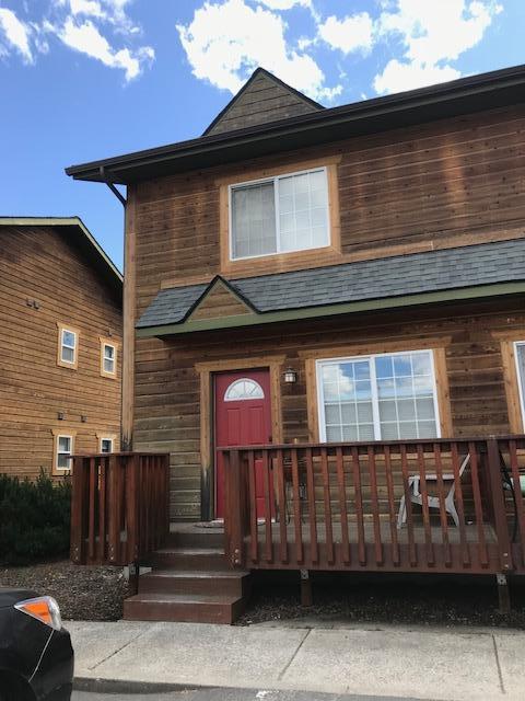 2575 N 13TH #5, Coeur d'Alene, ID 83814 (#18-6278) :: Northwest Professional Real Estate