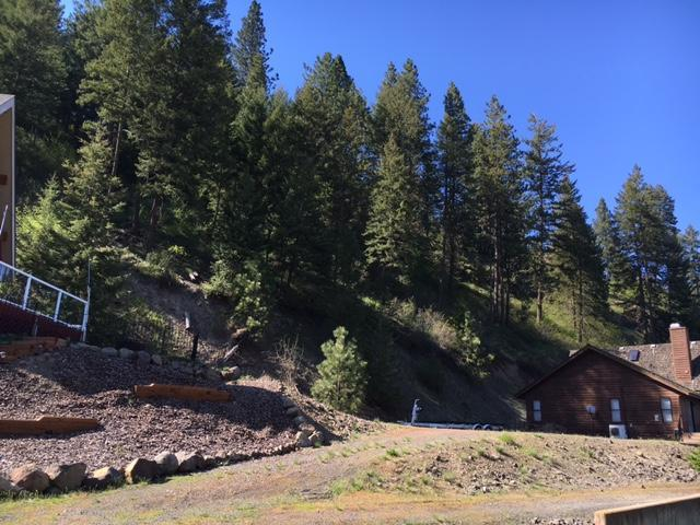TBD S Lakeshsore Dr, Worley, ID 83876 (#18-6379) :: Prime Real Estate Group