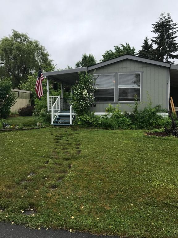 716 W Minnesota Ave, Hayden, ID 83835 (#18-6486) :: The Spokane Home Guy Group