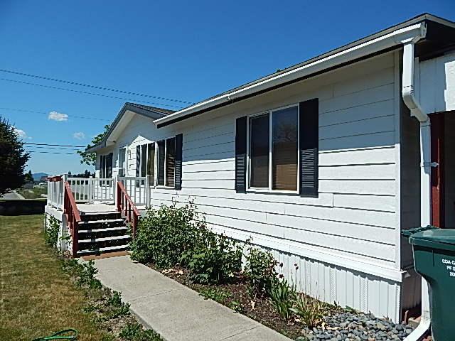 772 N Knights Ln, Post Falls, ID 83854 (#18-6581) :: Northwest Professional Real Estate