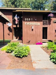 5305 W Fairway Ln #3, Rathdrum, ID 83858 (#18-6593) :: The Spokane Home Guy Group