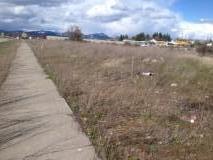923 N Boulder Ct, Post Falls, ID 83854 (#18-690) :: Link Properties Group