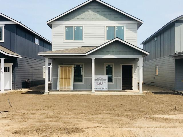 621 E 2nd Ave, Post Falls, ID 83854 (#18-6941) :: Prime Real Estate Group