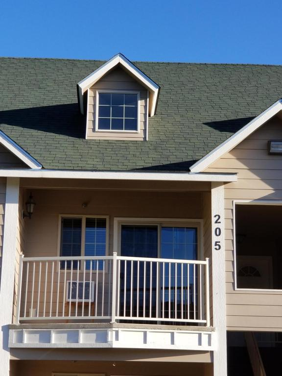 842 N Chase Rd #205, Post Falls, ID 83854 (#18-7329) :: Team Brown Realty