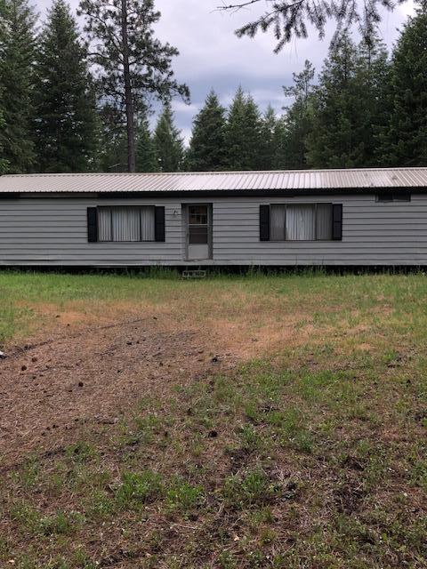 170 Parkwood Dr, Athol, ID 83801 (#18-7365) :: The Spokane Home Guy Group