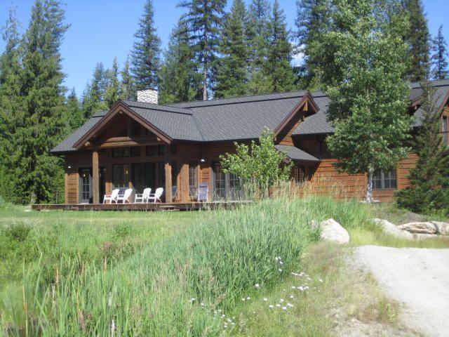 480 Long Drive, Priest Lake, ID 83856 (#18-7655) :: Prime Real Estate Group