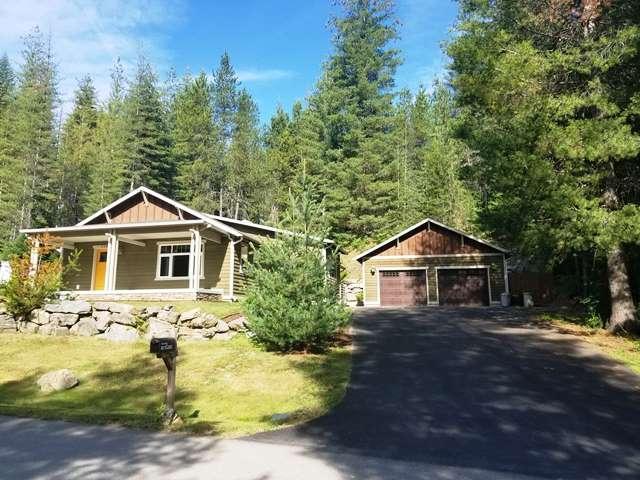 108 Memory Ln, Pinehurst, ID 83850 (#18-7681) :: The Spokane Home Guy Group
