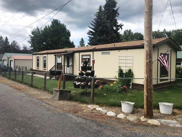 11076 N 2ND St, Hauser, ID 83854 (#18-7683) :: Prime Real Estate Group