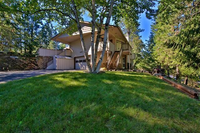 2048 E Hayden View Dr, Coeur d'Alene, ID 83815 (#18-769) :: Prime Real Estate Group
