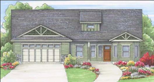 3067 N Callary St, Post Falls, ID 83854 (#18-7734) :: The Spokane Home Guy Group