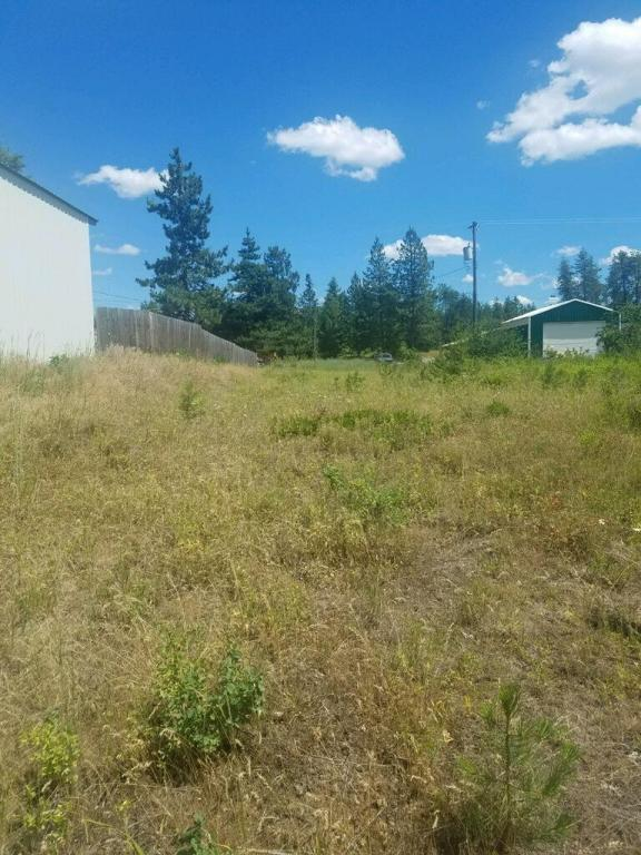 NNA N 9th Ave, Spirit Lake, ID 83869 (#18-7863) :: Chad Salsbury Group