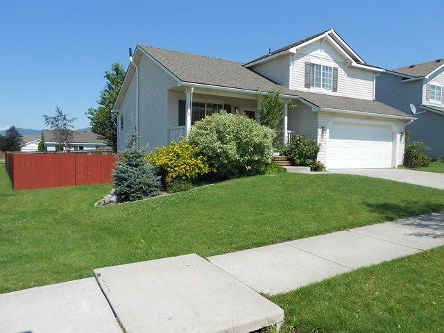 1245 W Deschutes Ave, Post Falls, ID 83854 (#18-795) :: Prime Real Estate Group