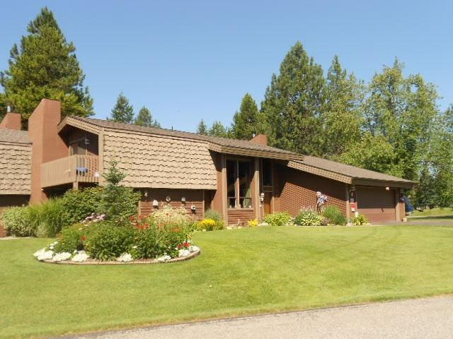 21249 N Circle Rd A, Rathdrum, ID 83858 (#18-8034) :: Link Properties Group