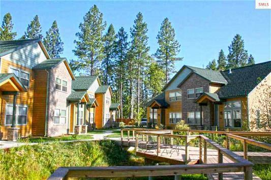 1001 Park Ave, Sandpoint, ID 83864 (#18-8197) :: Prime Real Estate Group