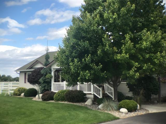 8362 N Meyer Rd, Post Falls, ID 83854 (#18-8237) :: The Spokane Home Guy Group