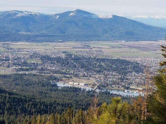 NKA S. Blossom Mountain, Post Falls, ID 83854 (#18-8410) :: The Stan Groves Real Estate Group