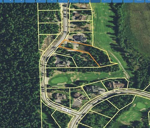 00 Long Dr Lot 6, Priest Lake, ID 83856 (#18-8446) :: Prime Real Estate Group