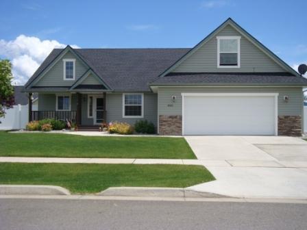 8585 N. Boysenberry Loop, Hayden, ID 83835 (#18-8806) :: The Spokane Home Guy Group