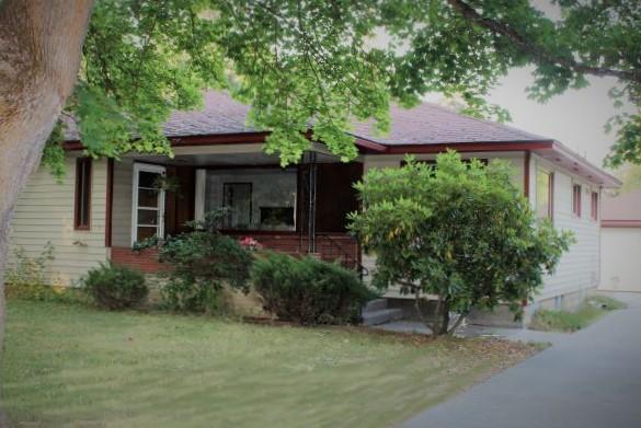 402 N 17TH St, Coeur d'Alene, ID 83814 (#18-8898) :: Prime Real Estate Group