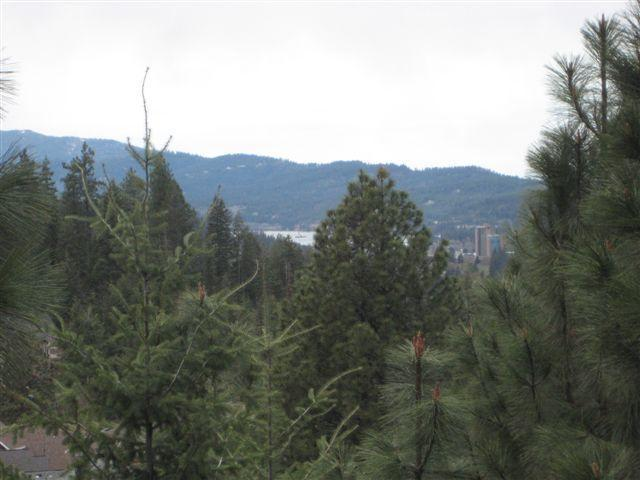 3423 E Sky Harbor Dr, Coeur d'Alene, ID 83814 (#18-8936) :: The Stan Groves Real Estate Group