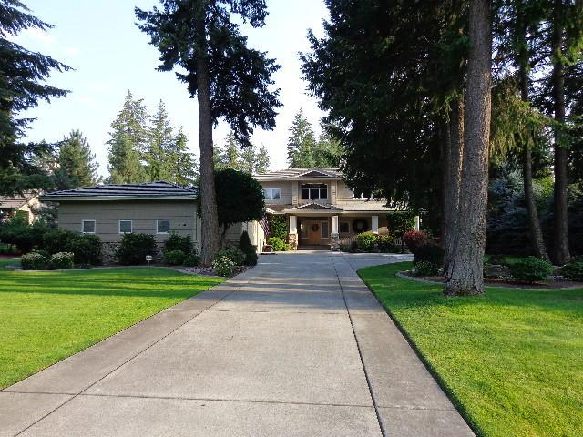 1660 E Pebblestone Ct, Hayden, ID 83835 (#18-9146) :: The Spokane Home Guy Group