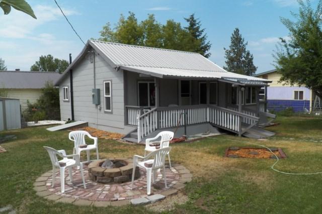 430 S Iowa Ave, Oldtown, ID 83822 (#18-9314) :: Northwest Professional Real Estate