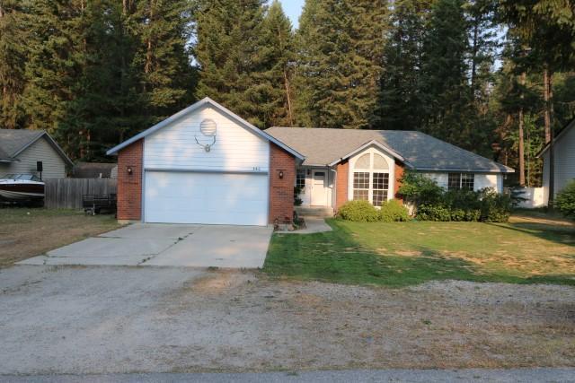 540 Quail Loop, Newport, WA 99156 (#18-9597) :: The Spokane Home Guy Group
