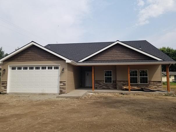 10966 N Reed Rd, Hayden, ID 83835 (#18-9666) :: Prime Real Estate Group