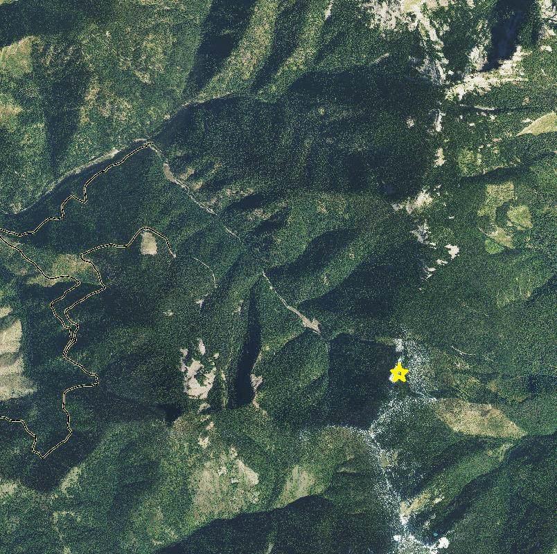 NKA Eagle Mining District - Photo 1