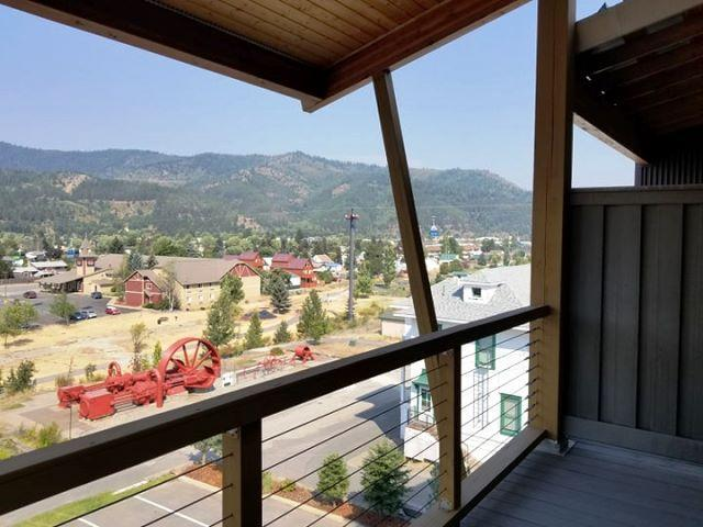 834 Mckinley Ave #403, Kellogg, ID 83837 (#19-1035) :: The Jason Walker Team