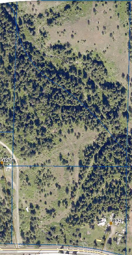 41821 S Highway 3, St. Maries, ID 83861 (#19-10366) :: The Jason Walker Team