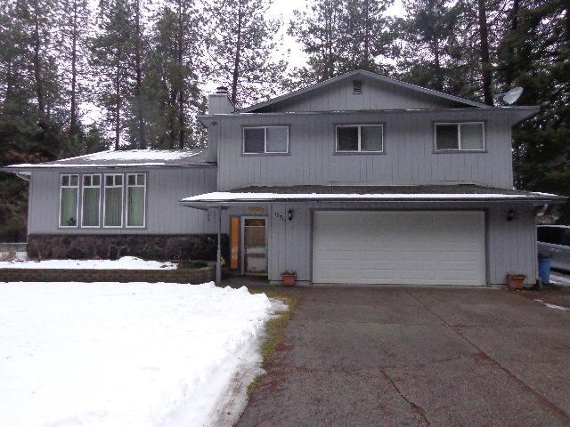 12241 N Kelly Rae Dr, Hayden, ID 83835 (#19-1047) :: CDA Home Finder