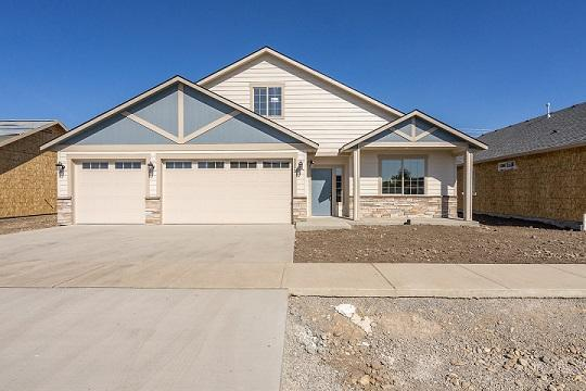 3352 N Coleman St, Post Falls, ID 83854 (#19-1049) :: Link Properties Group