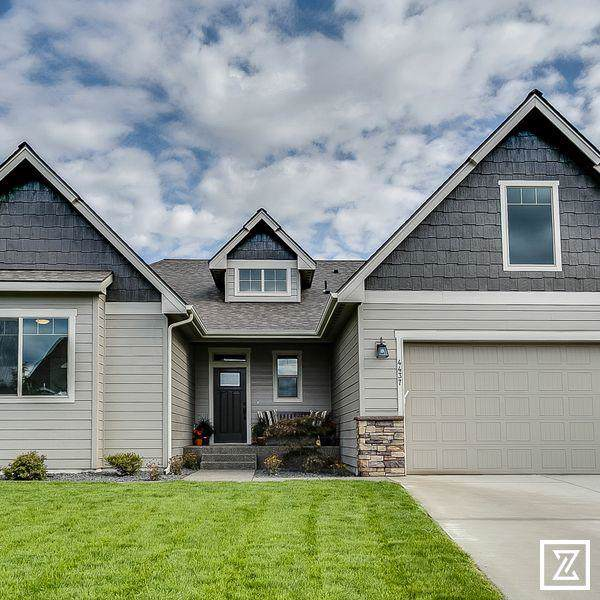 3116 N Backweight Loop, Post Falls, ID 83854 (#19-10499) :: ExSell Realty Group