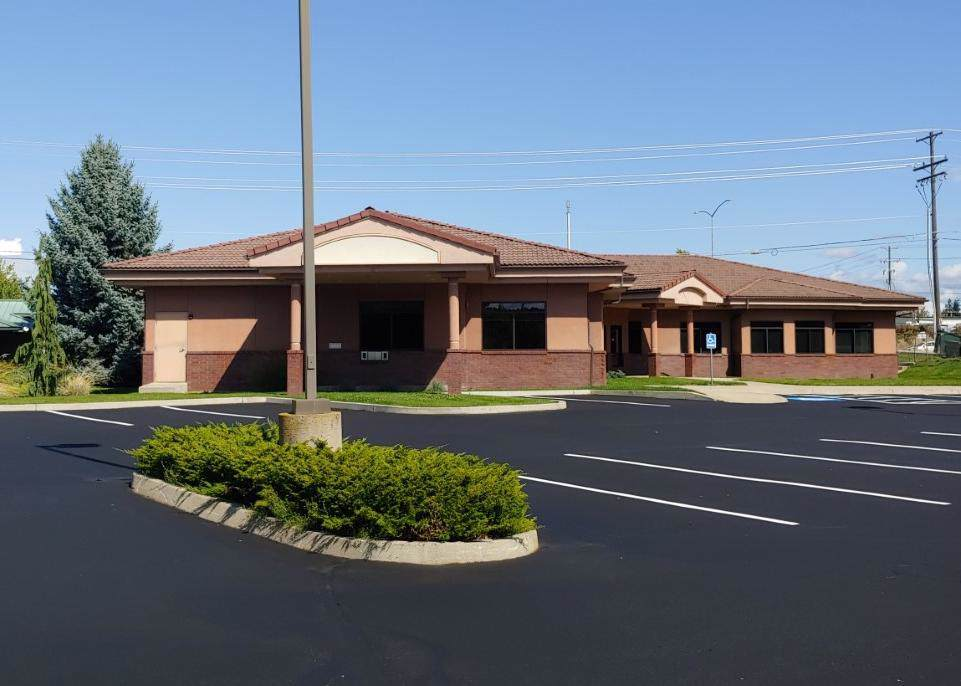 1270 Northwood Center Ct - Photo 1