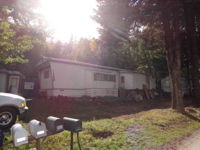 237 S 18th St., St. Maries, ID 83861 (#19-10976) :: Chad Salsbury Group