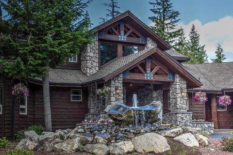 225 Fairway Dr, Priest Lake, ID 83856 (#19-11232) :: Kerry Green Real Estate